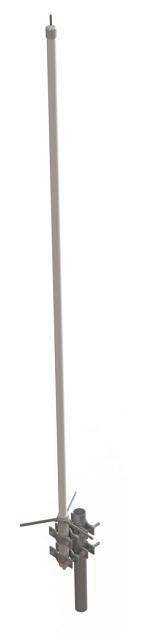 DP450470M-7NF 450-470 MHz UHF Omni-Directional Antenna