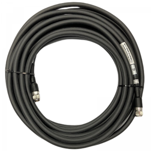TAI-TM600PR-DNM-14M Coaxial cable-14M
