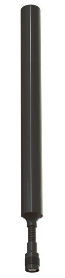 DP600700M-1TM 600-700 MHz UHF Band Omni-Directional Gooseneck Antenna