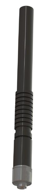 GRC-406-ANT 225-400 MHz  UHF Band Omni-Directional Manpack Antenna